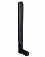 5G Rubber Stubby Antennas