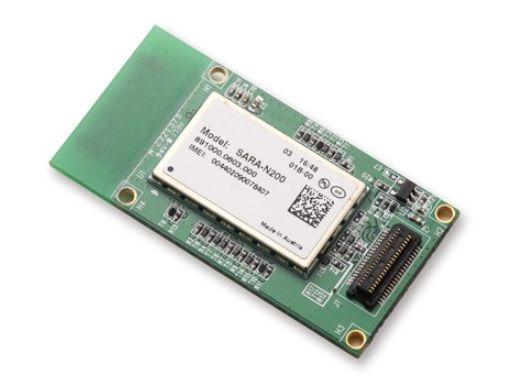 NB-IoT Module