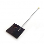 WIFI 2.4G FPC ANTENNA, I.PX 1.13 RF CABLE ASSEMBLIES