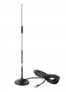 4G LTE Mag Mount Antennas