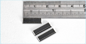 SMD Antenna, 868MHz/915MHz, Narrow Band Chip Antenna, 15*4*1.2mm