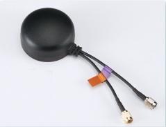 4G LTE Antenna, GNSS Antenna, Combination Antenna, Mag Mount Antenna