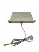 Roof / Wall Mount Antenna GSM/UMTS/LTE, 3dBi, Screw Type